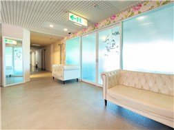 guesthouse sharehouse SOCIAL RESIDENCE MACHIDA KURIHIRA building10