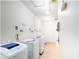 guesthouse sharehouse SOCIAL RESIDENCE MACHIDA KURIHIRA building22