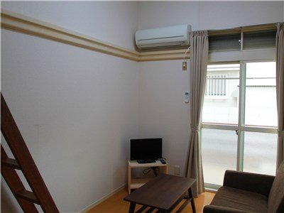 guesthouse sharehouse OAK APARTMENT OJI room103