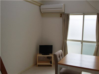 guesthouse sharehouse OAK APARTMENT OJI room205