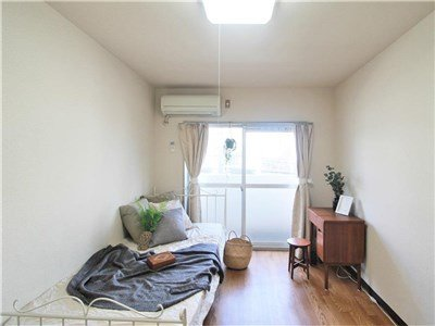 guesthouse sharehouse ペガサスマンション富士見ヶ丘 room302