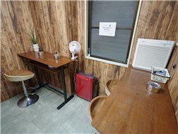 guesthouse sharehouse Social residence 신유리가오카 building41