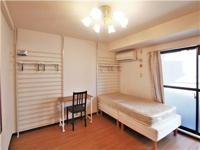 guesthouse sharehouse Smart租屋 下高井戶 building1