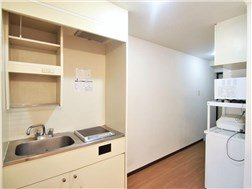 guesthouse sharehouse Smart租屋 下高井戶 building2