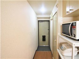 guesthouse sharehouse Smart租屋 下高井戶 building3