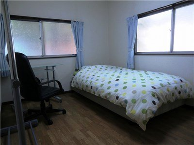 guesthouse sharehouse OAKHOUSE吉祥寺1 room29