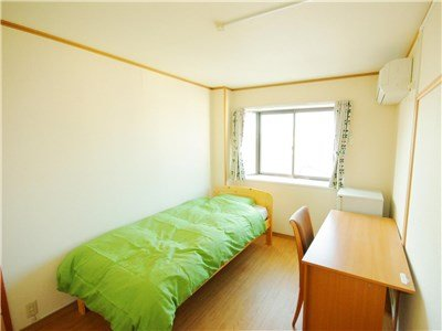 guesthouse sharehouse OAKHOUSE SHIN KOIWA room305