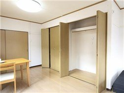 guesthouse sharehouse 東京租屋松戶第七 building11