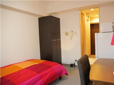 guesthouse sharehouse LIONS MANSION SAGAMIHARA 8 building15