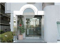 guesthouse sharehouse LIONS MANSION SAGAMIHARA 8 building2