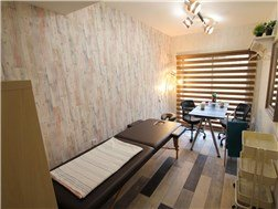 guesthouse sharehouse Social residence 히가시코가네이 building23