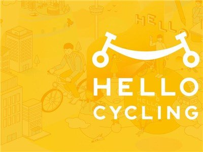 ¥ 2、000 month rental bicycle. Bicycle parking maintenance included!!