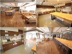 guesthouse sharehouse Social residence 히가시코가네이 building4