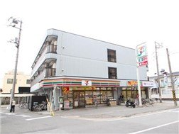 guesthouse sharehouse 카와사키 워크숍 building17