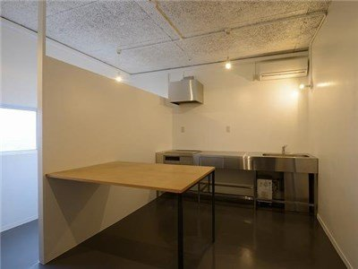guesthouse sharehouse Social residence 후나바시 building10