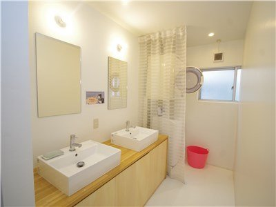 guesthouse sharehouse Social residence 후나바시 building12