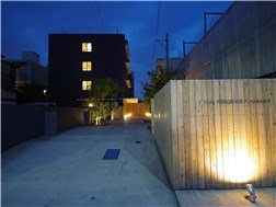 guesthouse sharehouse Social美宅 船橋 building13