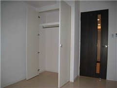 guesthouse sharehouse SKYCOURT KITA SHINAGAWA building11