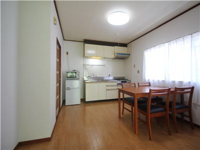 guesthouse sharehouse 野崎公寓85【小平】 room307