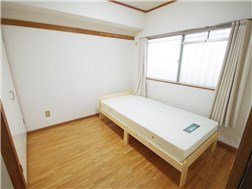 guesthouse sharehouse NOZAKI BUILDING 85(Kodaira) building10
