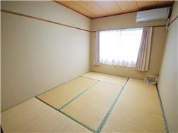 guesthouse sharehouse NOZAKI BUILDING 85(Kodaira) building14