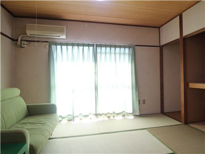 guesthouse sharehouse NOZAKI BUILDING 85(Kodaira) building19