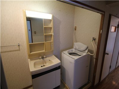 guesthouse sharehouse NOZAKI BUILDING 85(Kodaira) building21