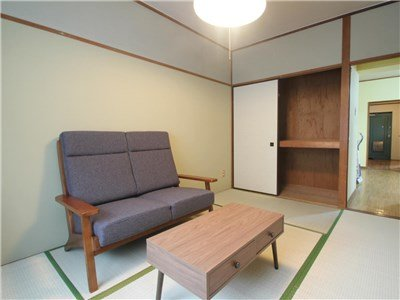 guesthouse sharehouse NOZAKI BUILDING 85(Kodaira) building23