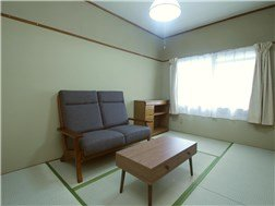 guesthouse sharehouse NOZAKI BUILDING 85(Kodaira) building24