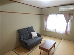 guesthouse sharehouse NOZAKI BUILDING 85(Kodaira) building26
