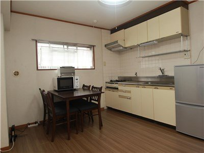 guesthouse sharehouse NOZAKI BUILDING 85(Kodaira) room302