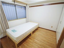 guesthouse sharehouse NOZAKI BUILDING 85(Kodaira) building6