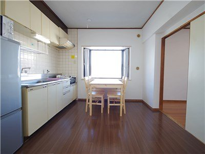guesthouse sharehouse 野崎公寓85【小平】 room201
