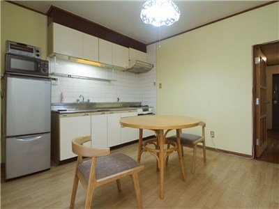 guesthouse sharehouse NOZAKI BUILDING 85(Kodaira) room106