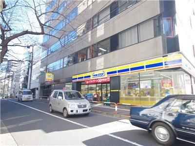 guesthouse sharehouse スカイコート新大塚 building20