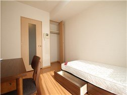 guesthouse sharehouse SKYCOURT KAGURAZAKA 1 building19