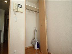 guesthouse sharehouse SKYCOURT KAGURAZAKA 1 building22