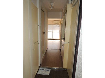 guesthouse sharehouse 스카이코트 모토스미요시 2 building14