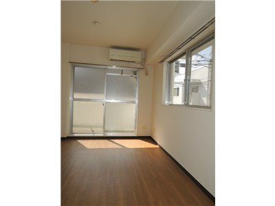 guesthouse sharehouse 스카이코트 모토스미요시 2 building4