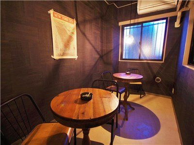 guesthouse sharehouse Social residence  하나코가네이 building23