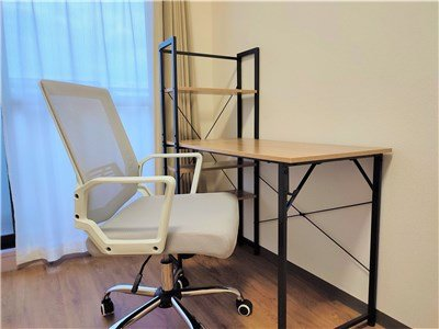guesthouse sharehouse Social residence  하나코가네이 room203