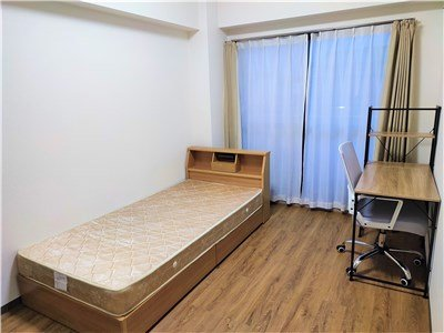 guesthouse sharehouse Social residence  하나코가네이 room306