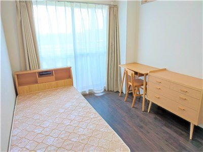 guesthouse sharehouse Social美宅 花小金井 room511