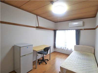 guesthouse sharehouse OAKHOUSE東小金井2 room111