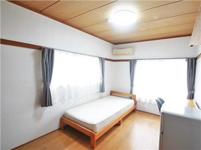 guesthouse sharehouse オークハウス東小金井2 room206