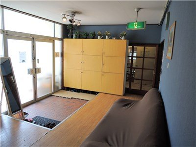 guesthouse sharehouse OAKHOUSE東小金井2 building5