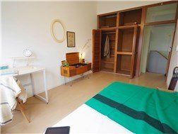 guesthouse sharehouse GARDEN TERRACE TAKANODAI building22
