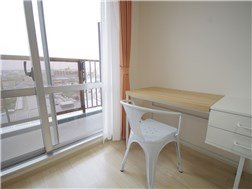 guesthouse sharehouse WELLNESS MABASHI building17