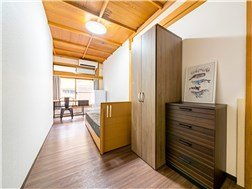 guesthouse sharehouse FASTROOM 코엔지 building18