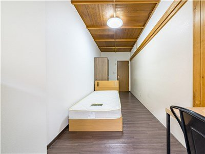 guesthouse sharehouse FASTROOM 코엔지 building19